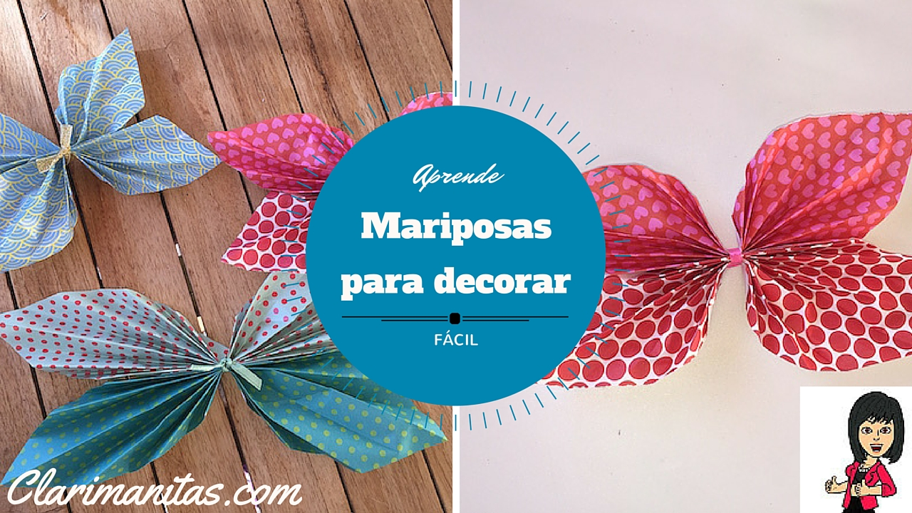 mariposas_decorar