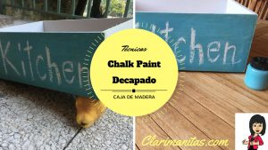chalk-paint-decapado