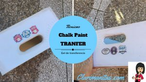 chalkpaint-transfer
