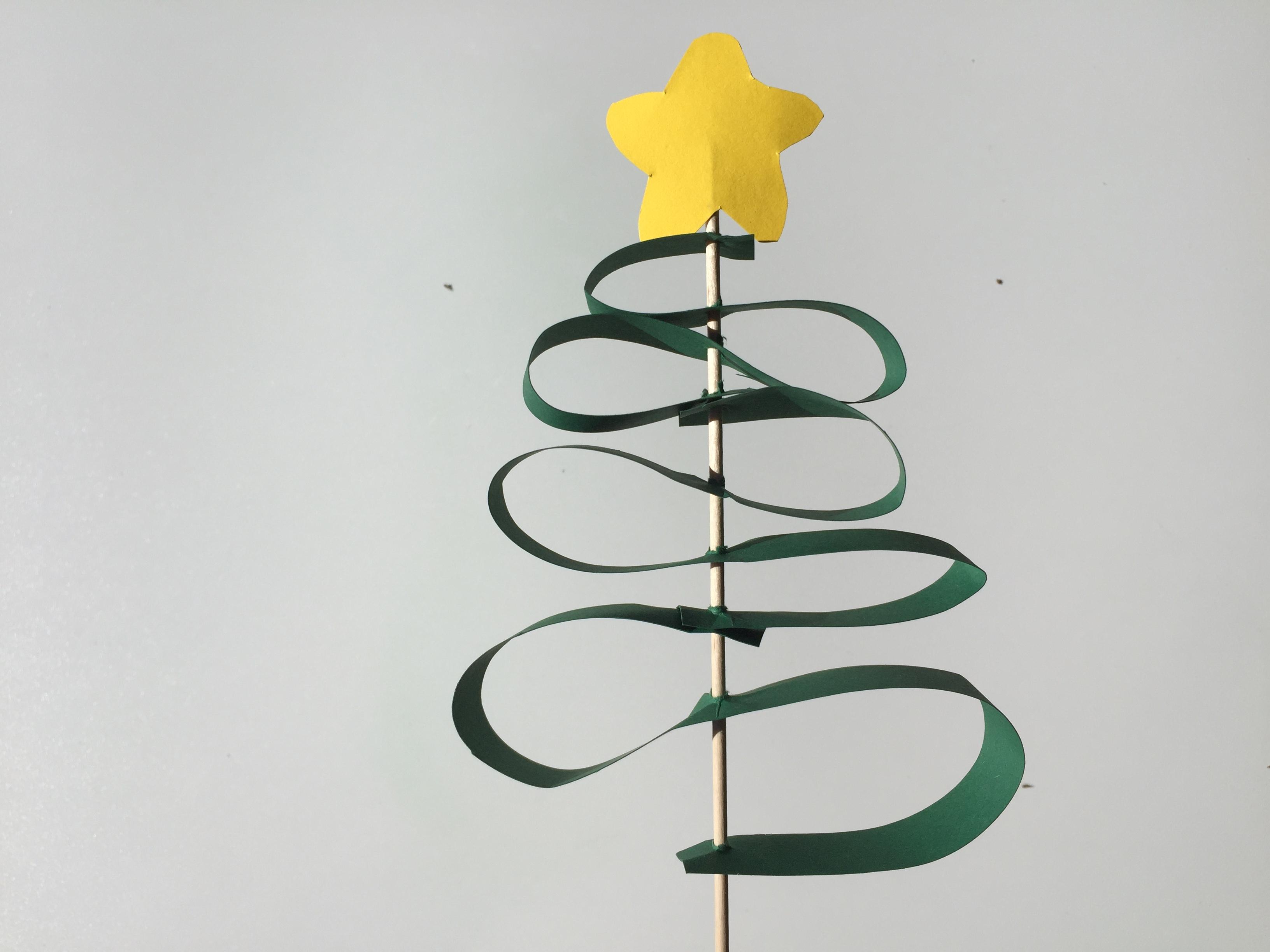 Manualidades para nios y nias faciles como hacer - Manualidades faciles de navidad para ninos ...