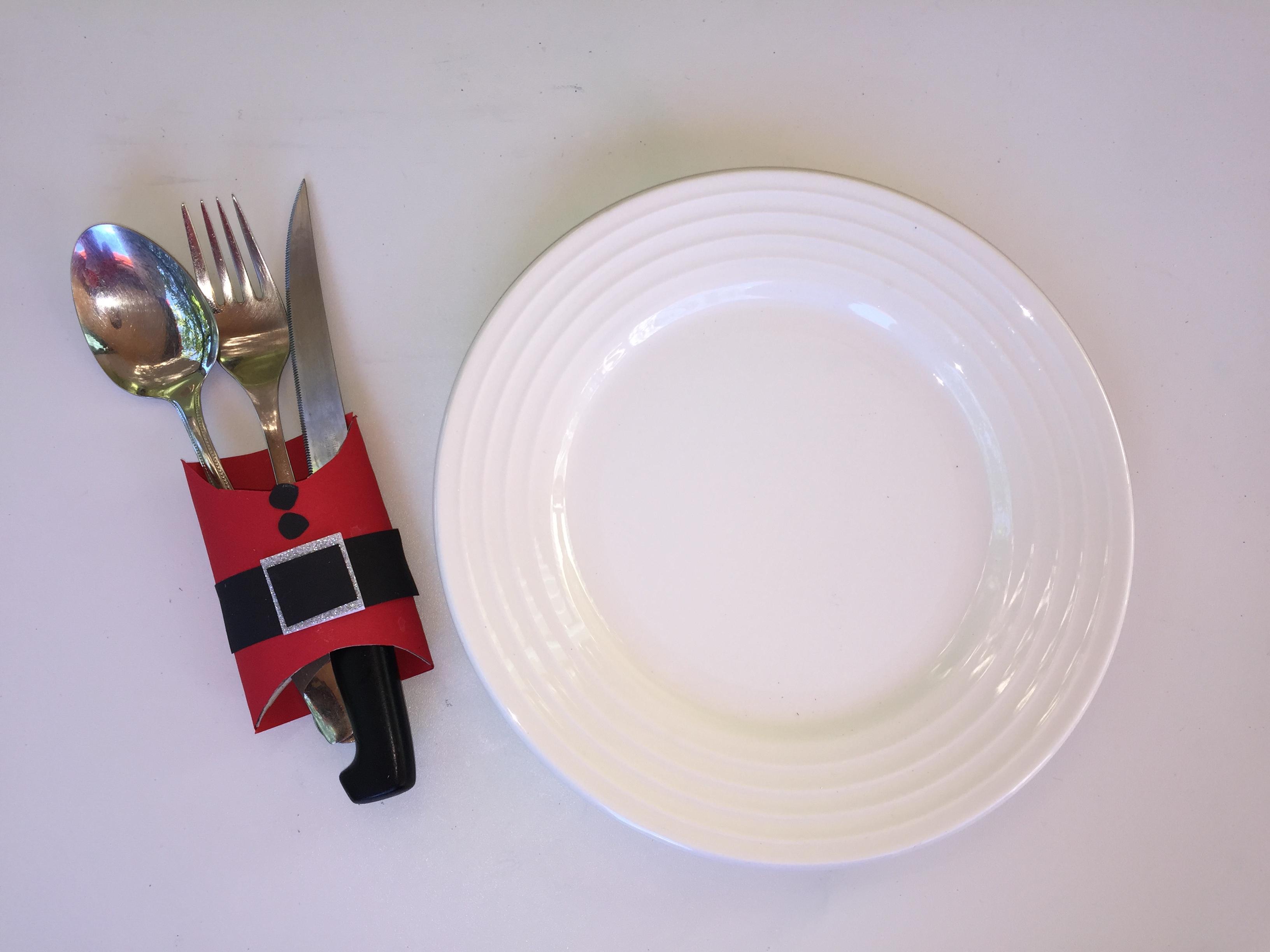 Decoraci n navide a para el hogar clarimanitas for Adornos de decoracion para el hogar