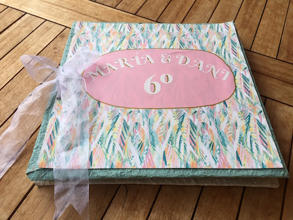 S original y hazte con estos regalos hechos a mano clarimanitas - Regalos originales para la casa ...